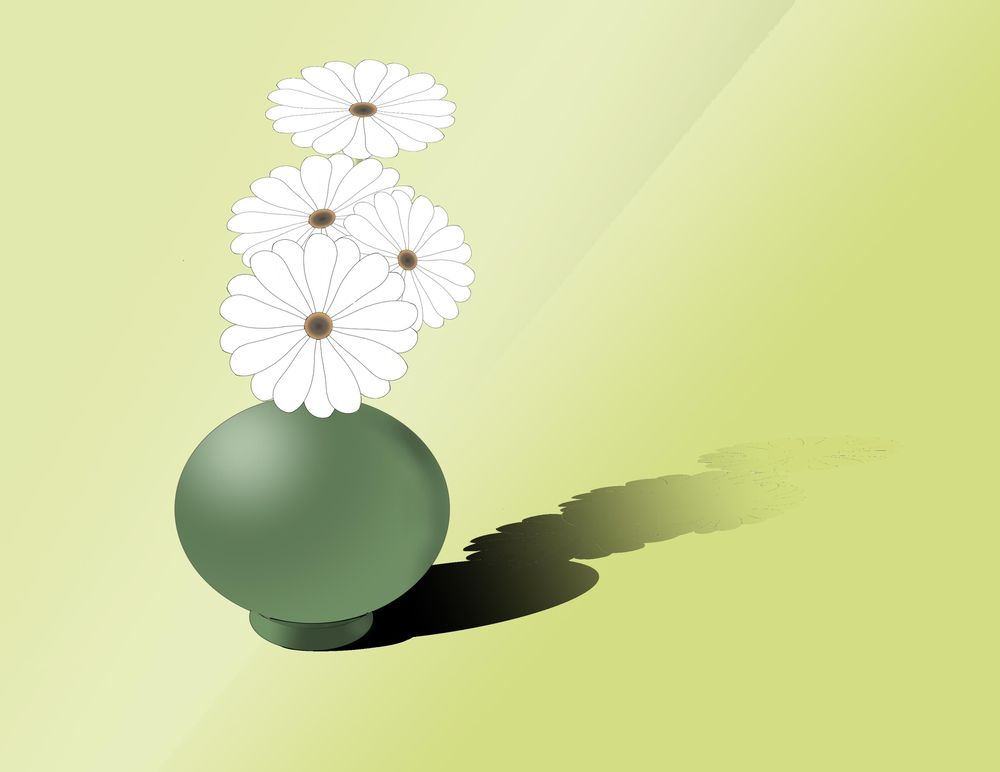 first digital artwork - image 5 - student project