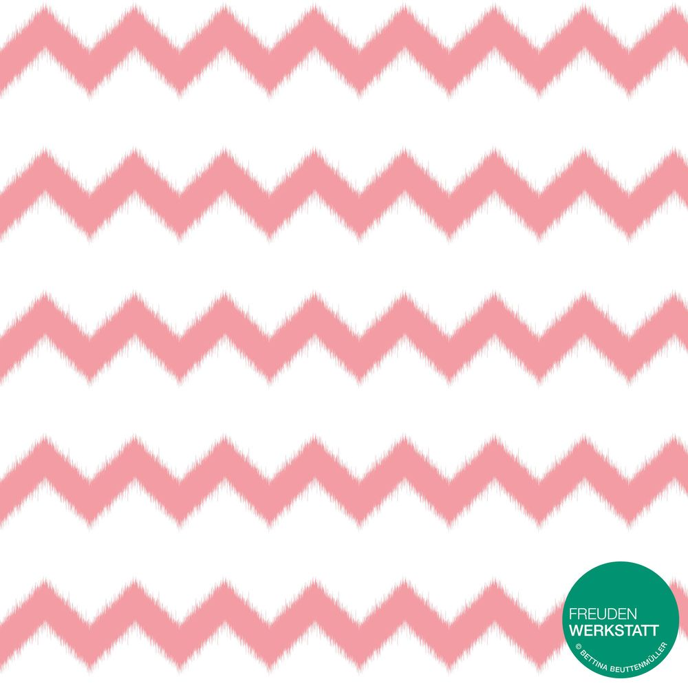 Pastell Ikat Patterns - image 2 - student project