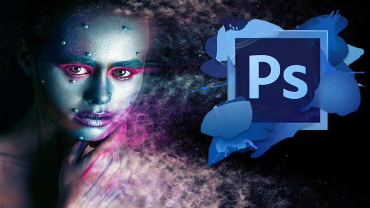 Introduction to Adobe for Creatives - image 3 - student project