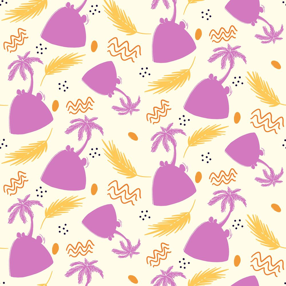 Lemon repeat - image 2 - student project