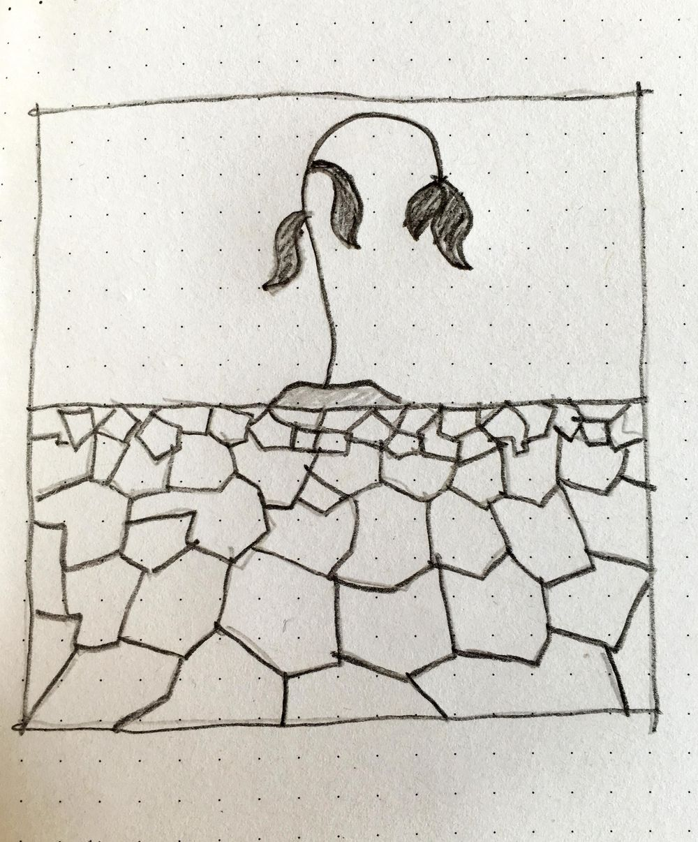 Conserve Water - image 3 - student project