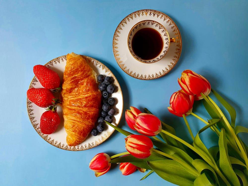 Sunday breakfast - image 4 - student project