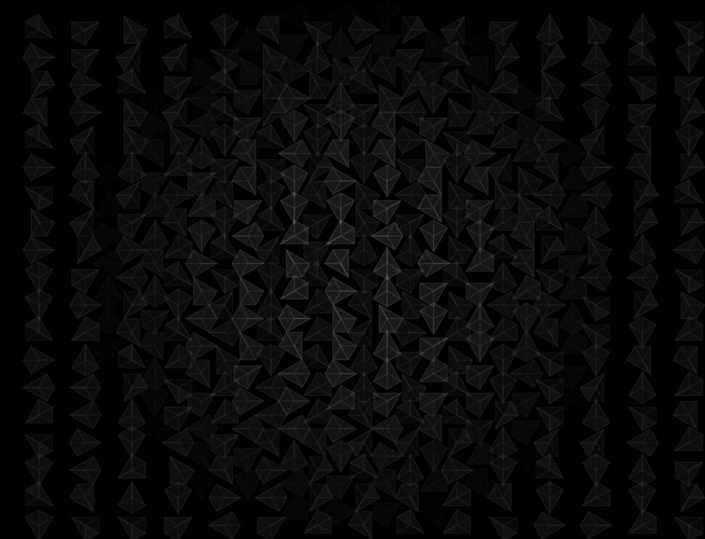 Pattern Grid - image 3 - student project