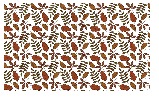 Leaves - image 2 - student project