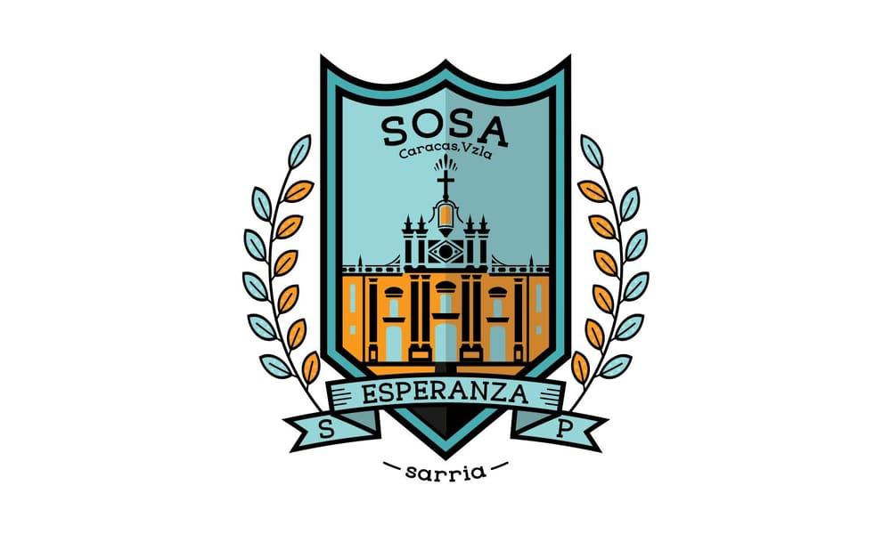 Sosa Family  - image 1 - student project