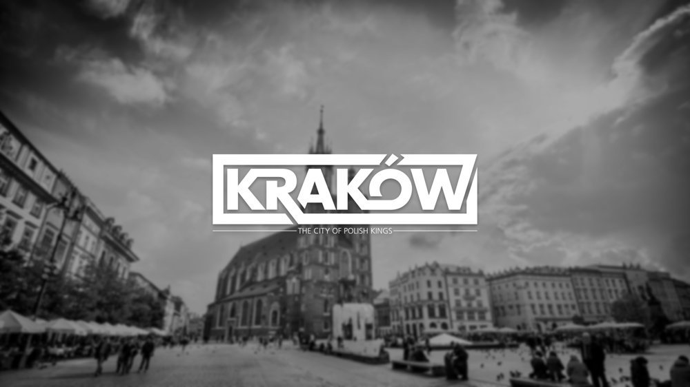 Kraków, Poland - image 6 - student project