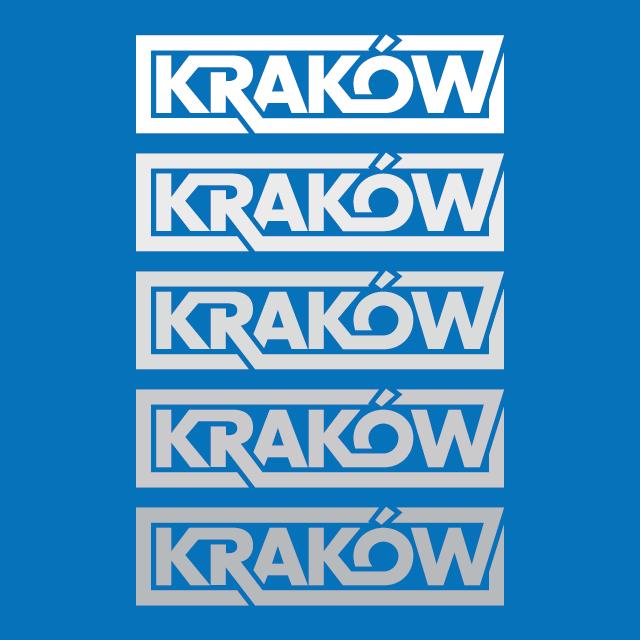 Kraków, Poland - image 4 - student project