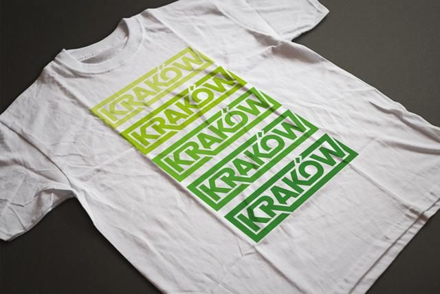 Kraków, Poland - image 7 - student project