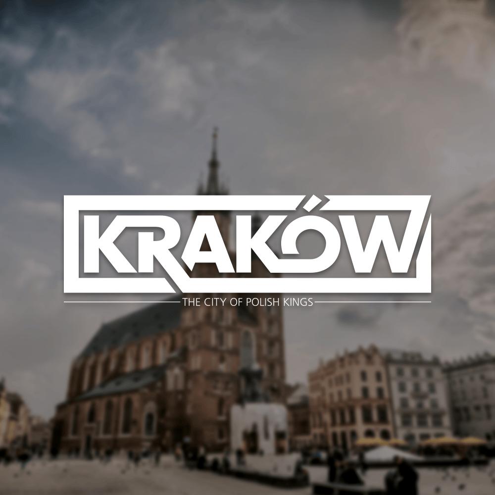 Kraków, Poland - image 5 - student project