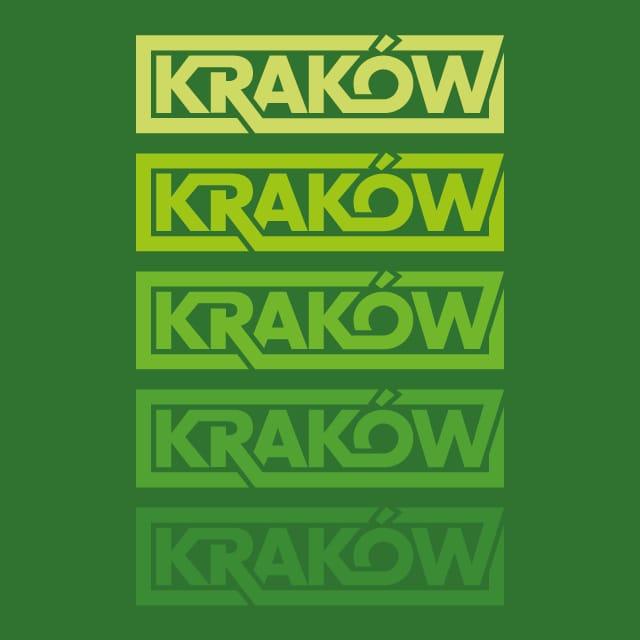 Kraków, Poland - image 3 - student project