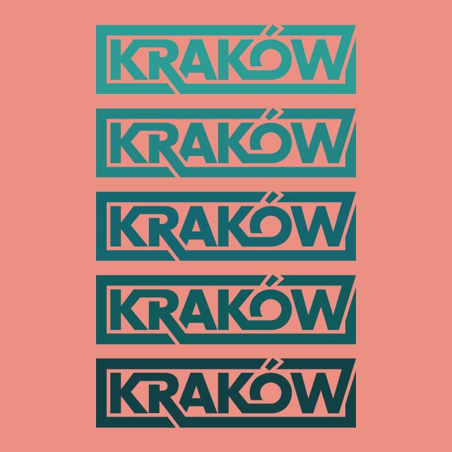 Kraków, Poland - image 1 - student project