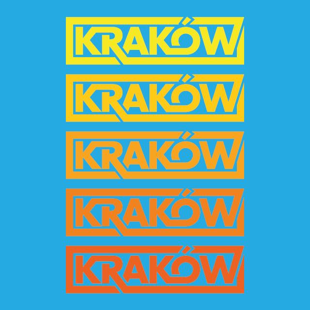 Kraków, Poland - image 2 - student project