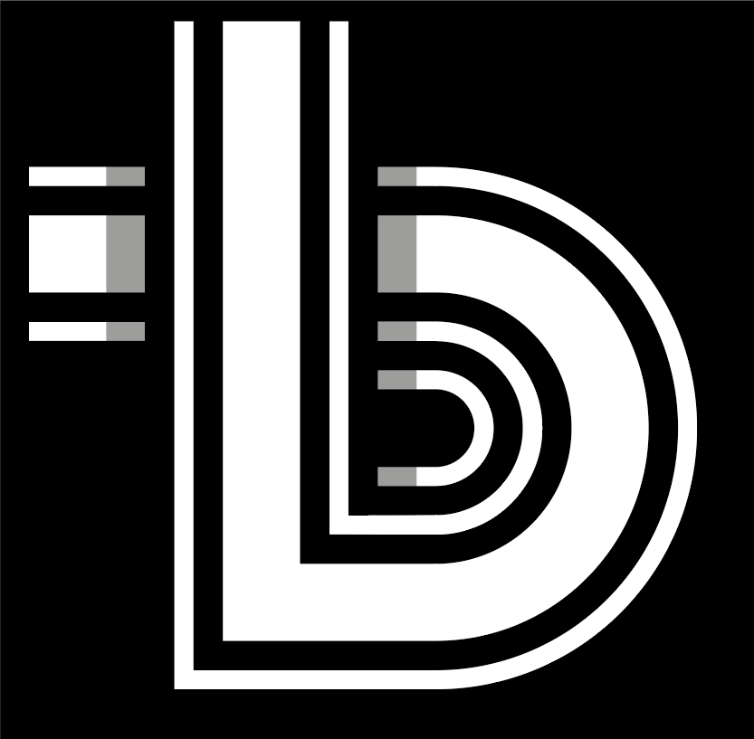 LD Combined Initials - image 6 - student project