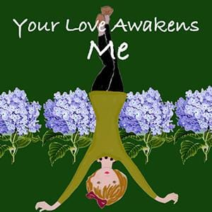 Your Love Awakens Me - image 1 - student project