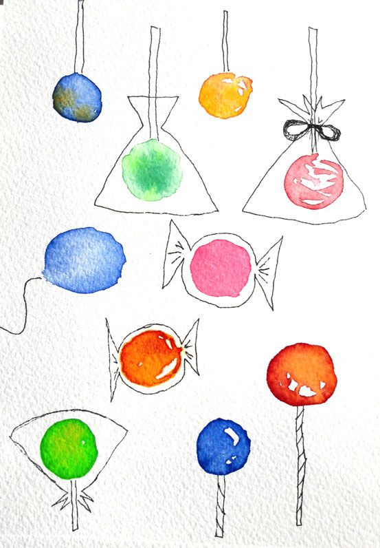 Sketchbook! - image 3 - student project