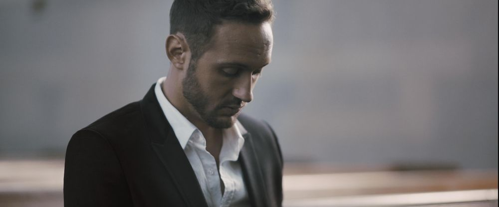 It Is Well With My Soul- Drew Baldridge Official Video - image 1 - student project