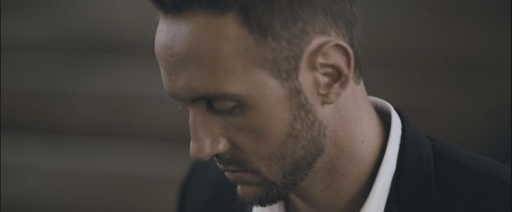 It Is Well With My Soul- Drew Baldridge Official Video - image 5 - student project