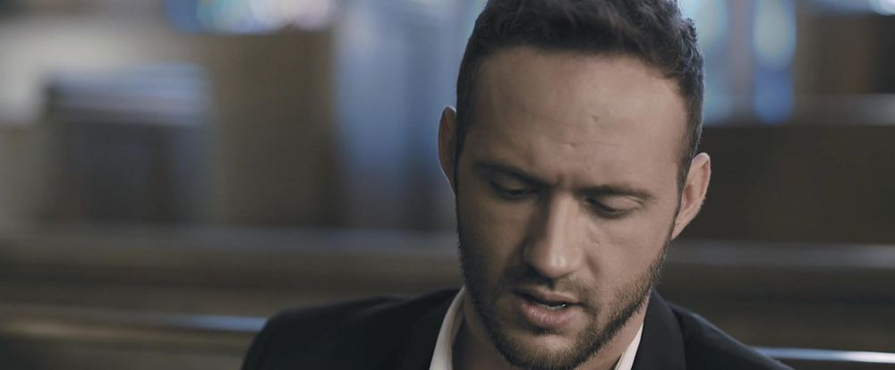 It Is Well With My Soul- Drew Baldridge Official Video - image 4 - student project
