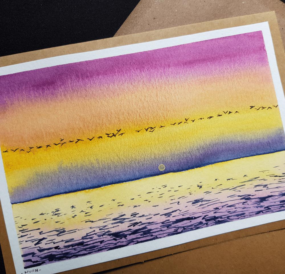 Polaroid Series - image 1 - student project