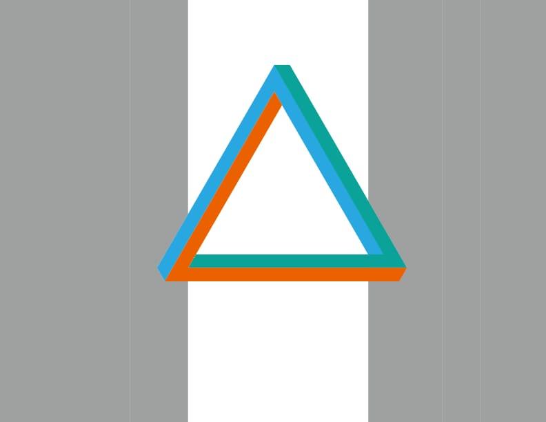 adobe illustrator essentials project - image 2 - student project