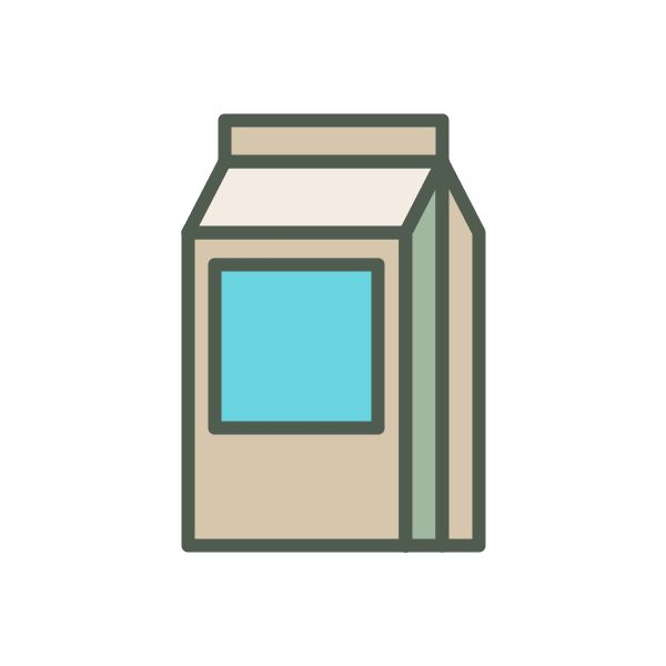 Coffee Icons - image 3 - student project