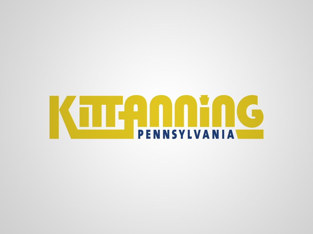 Kittanning - image 2 - student project