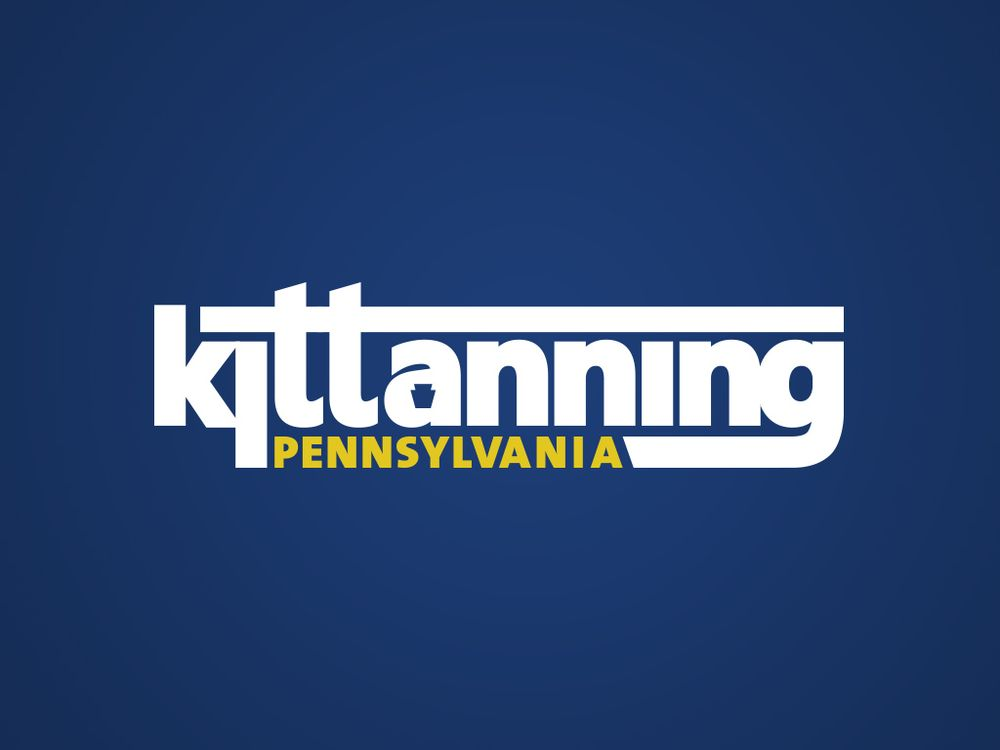 Kittanning - image 1 - student project