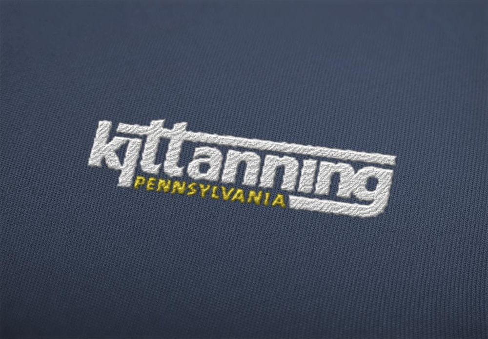 Kittanning - image 4 - student project