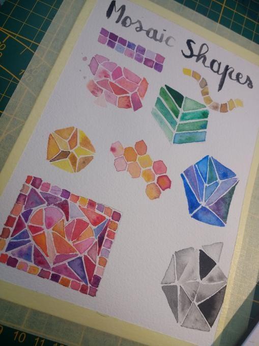 lil stitch - image 1 - student project