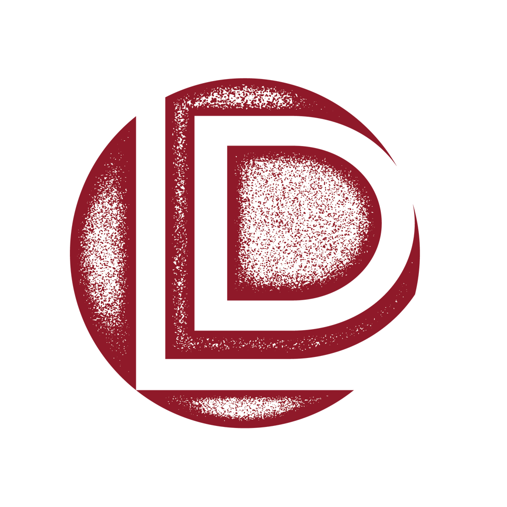 Professional Logo - image 2 - student project