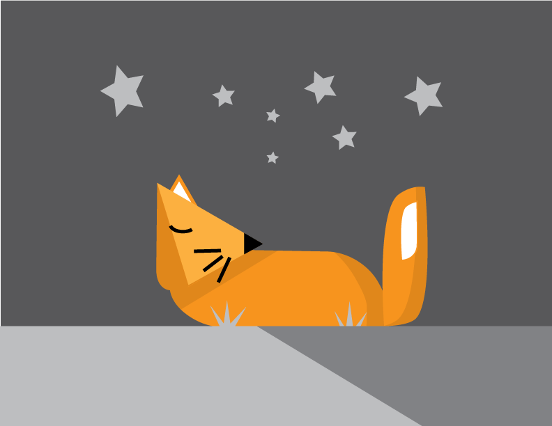 illustrator projects - image 3 - student project