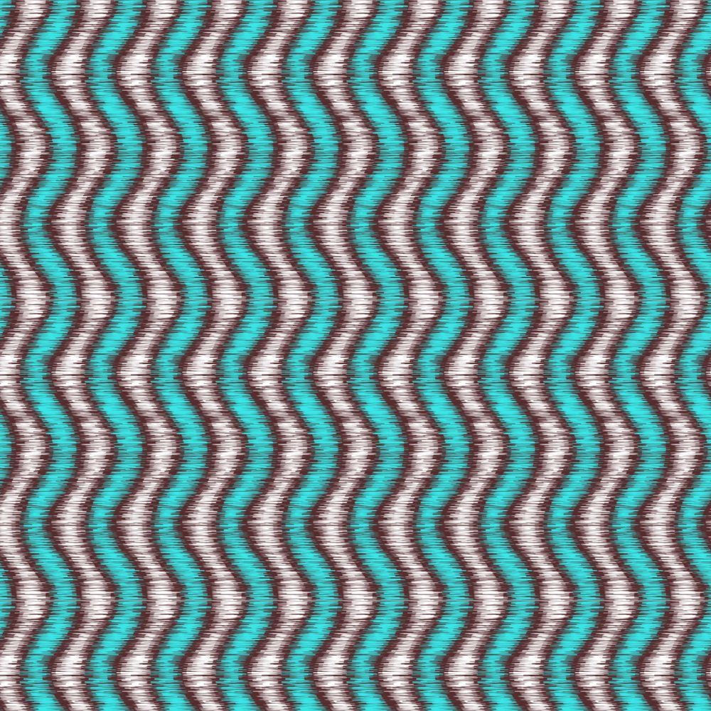 Ikat - image 5 - student project