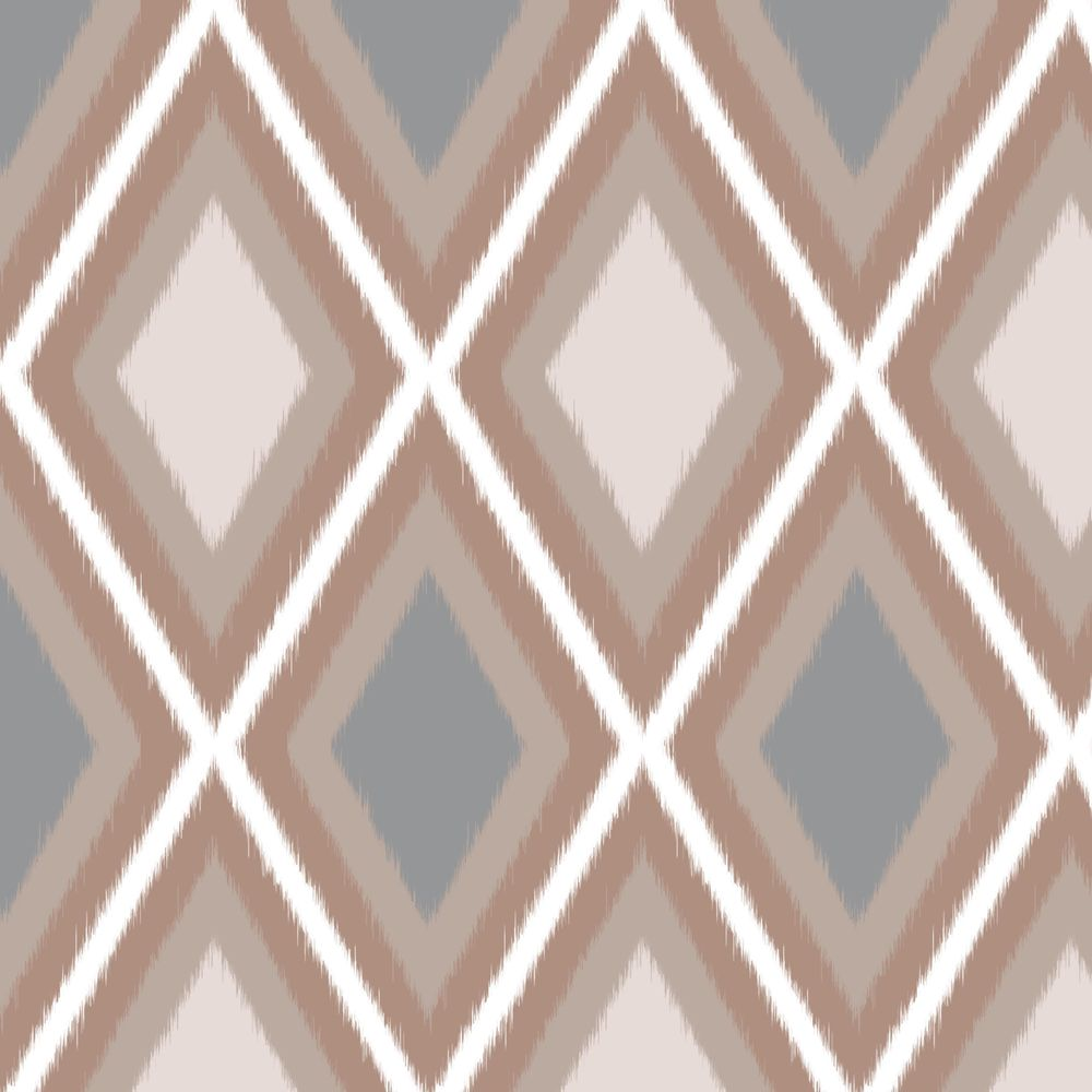 Ikat - image 4 - student project