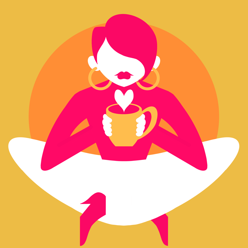 Caffeine Fiend - image 3 - student project
