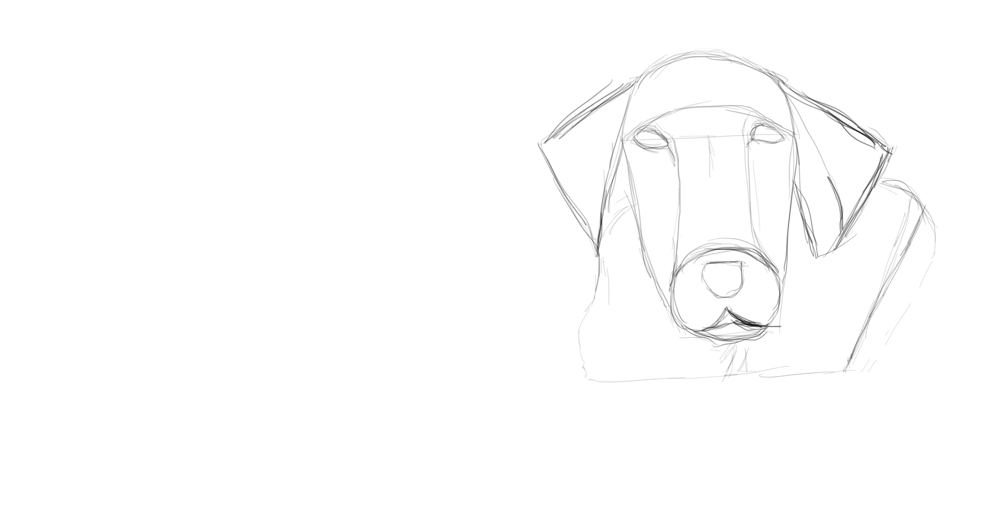 Puppy - image 2 - student project