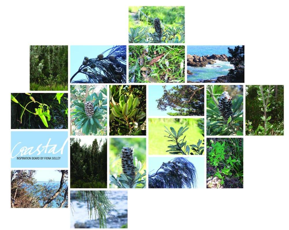 Design your Perfect Portfolio - image 27 - student project