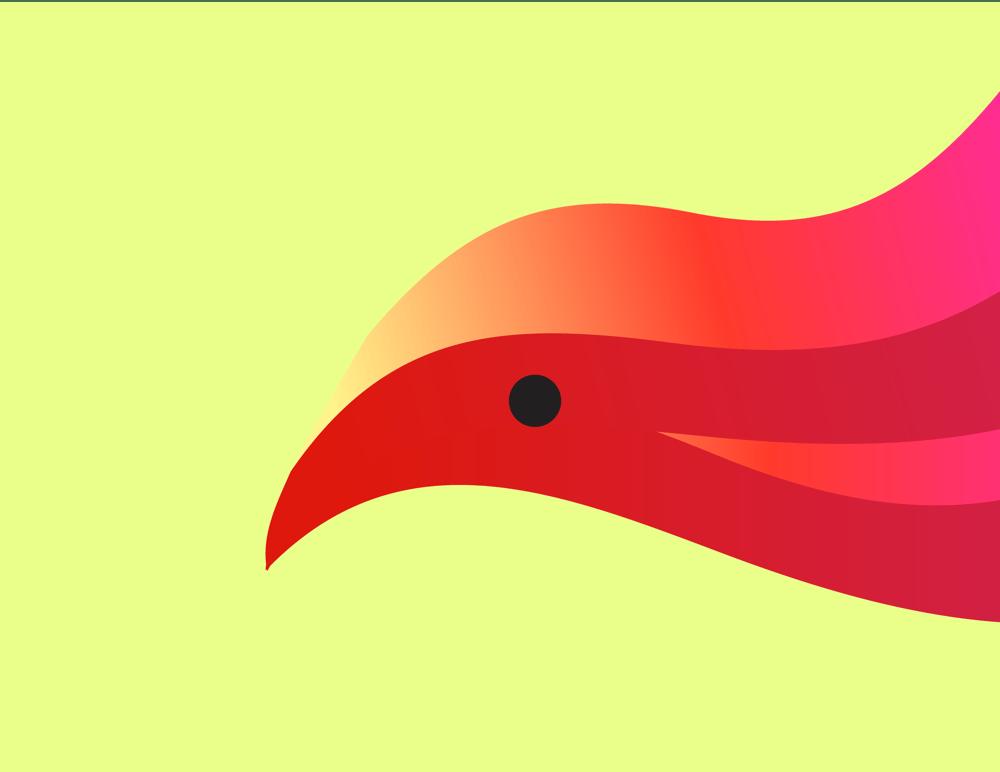 Illustrator Advanced Training - image 4 - student project