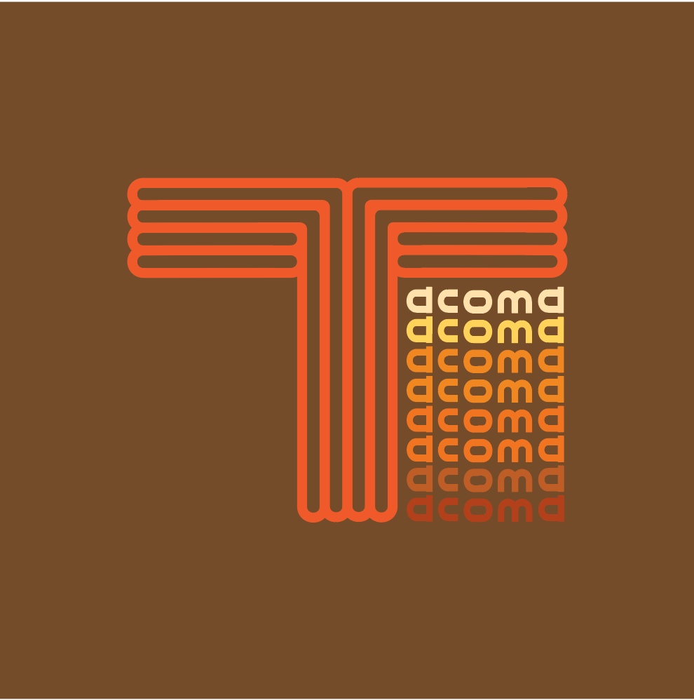 TACOMA - image 3 - student project
