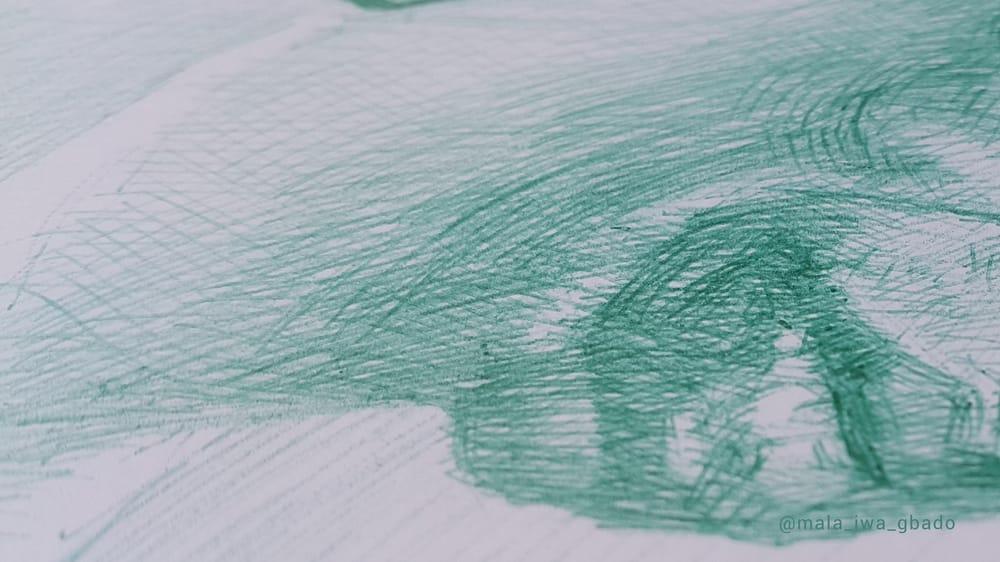 ART PROCESS - image 9 - student project