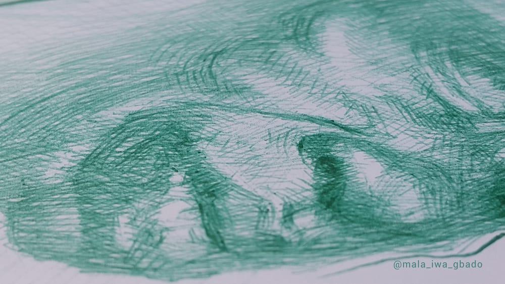 ART PROCESS - image 8 - student project