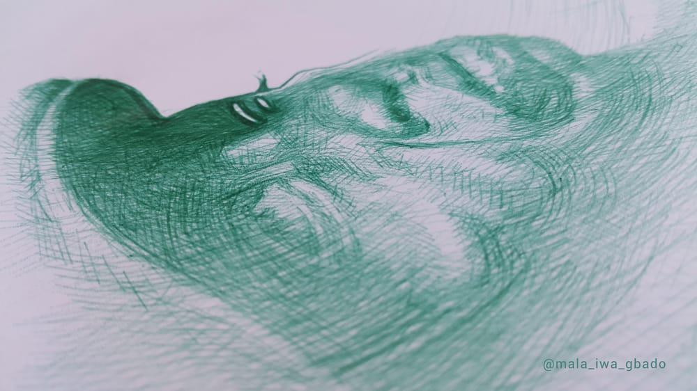 ART PROCESS - image 5 - student project