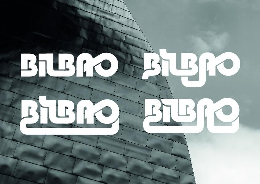 Bilbao - The town where I live - image 3 - student project