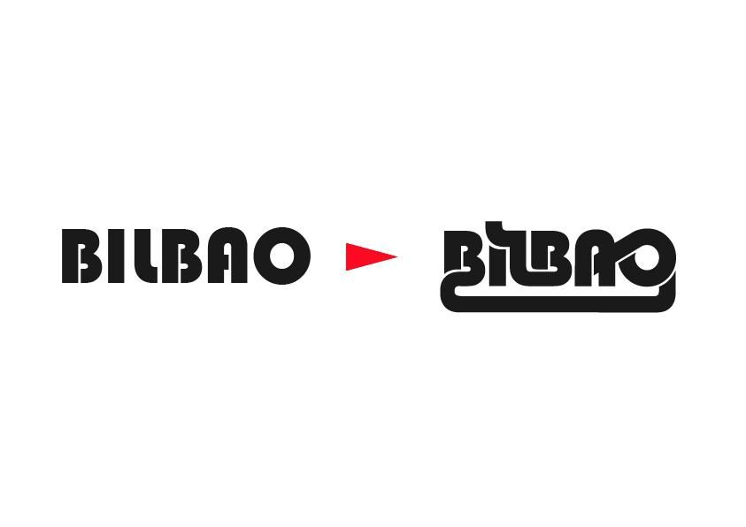 Bilbao - The town where I live - image 1 - student project