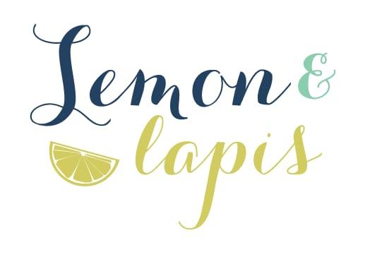 Lemon & Lapis sketches - image 3 - student project