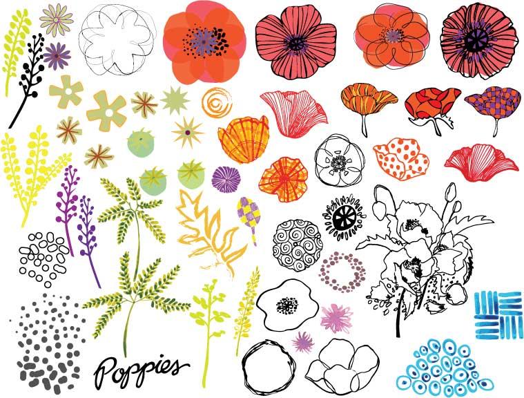 Workshop #5 DESIGN PERFECT PORTFOLIO - image 14 - student project