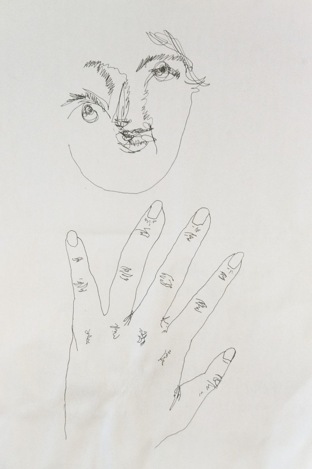 Learning Exercises 1 - image 1 - student project