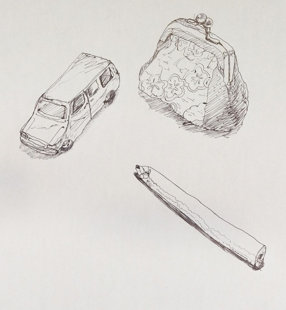 Learning Exercises 1 - image 2 - student project