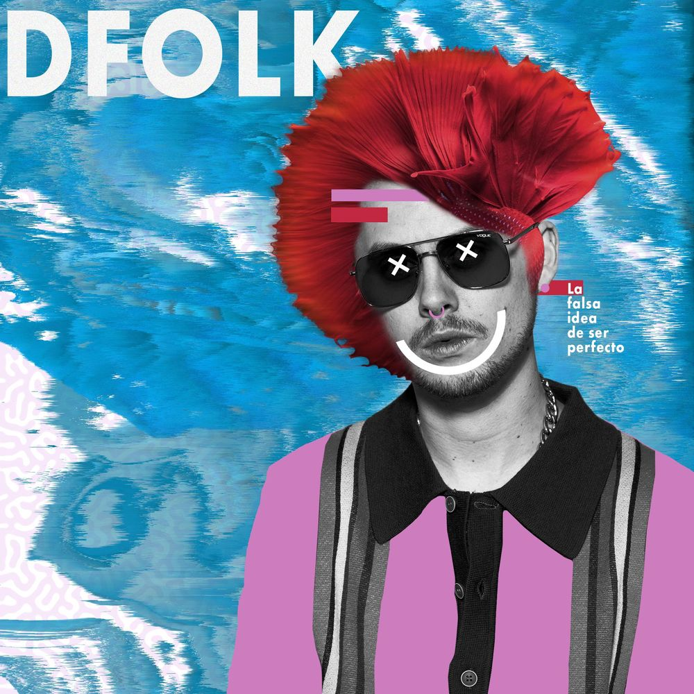 Dfolk - image 1 - student project