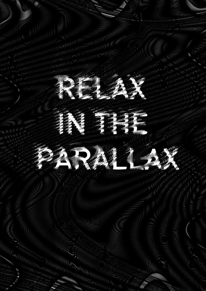 Parallax - image 1 - student project