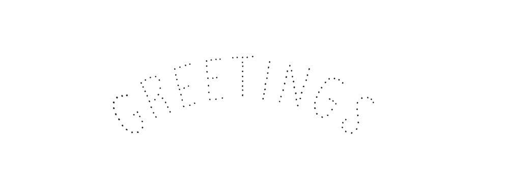 Seasonal Greetings Box - image 18 - student project